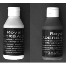 Royal Läderbalsam 100 ml