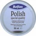 Reflex Läder Polish