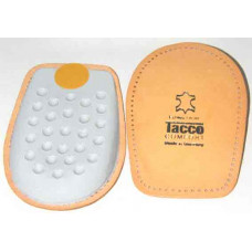 Tacco Fix